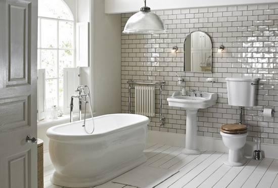 Moderne Badkamers Zwolle : Landelijke badkamers aart van de pol