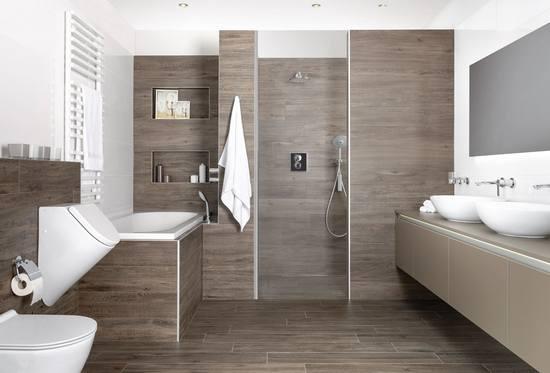 Badkamer Sanitair Hengelo : Landelijke badkamers aart van de pol