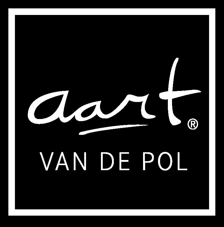 Aart Van De Pol Badkamers Keukens Vloeren